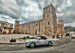 Targa Florio Classic 2018